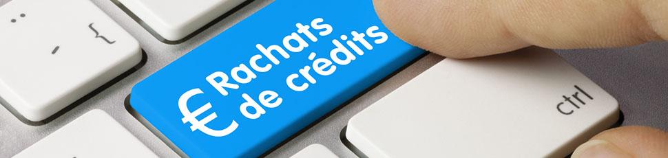 Rachat De Credit gricole ▷ Rachat De Credit Qu'est Ce Que C'est
