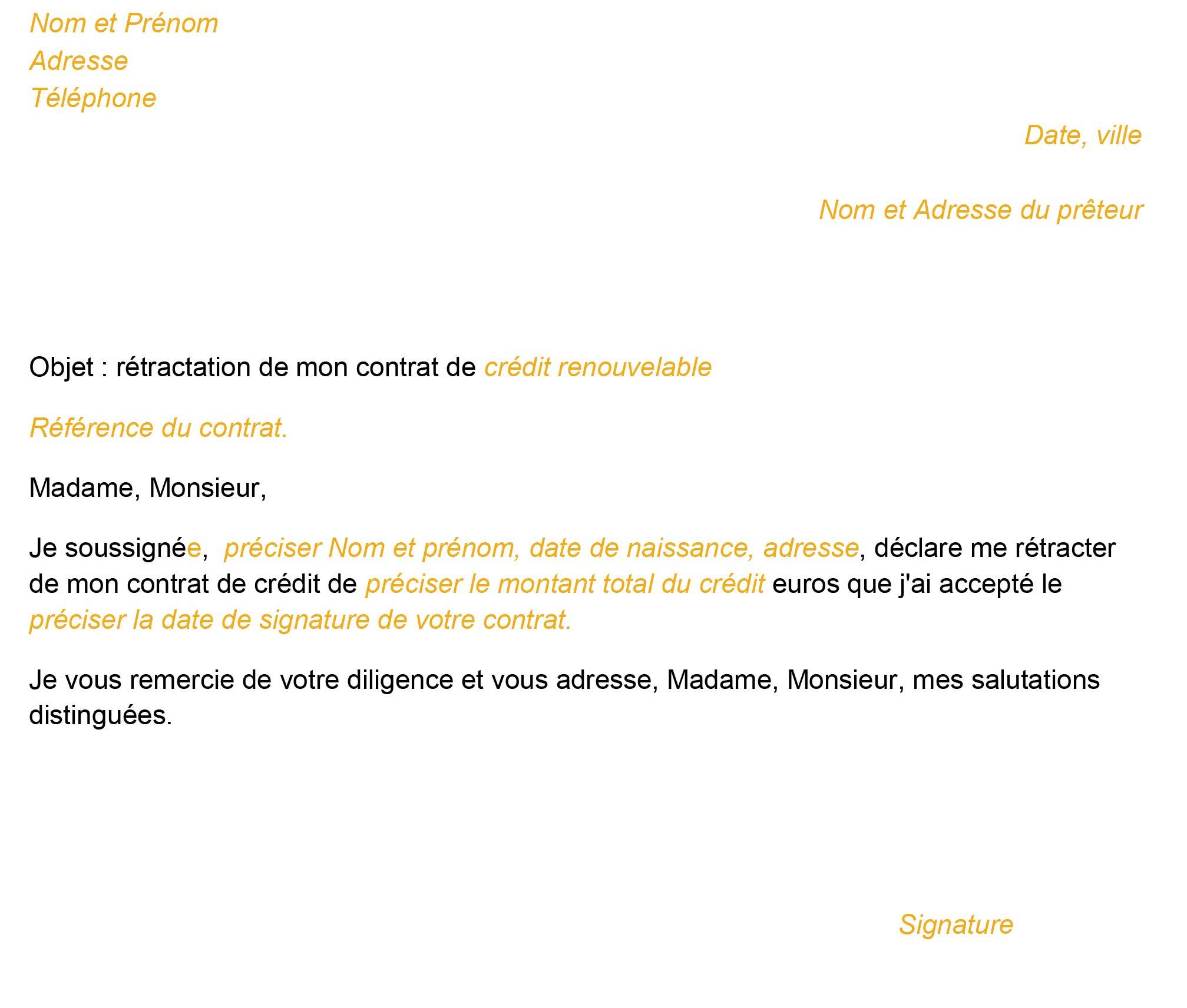 exemples de mod u00e8les  lettre de demande d aide financiere